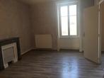 Vente Maison 7 pièces 180m² Bourg-de-Thizy (69240) - Photo 4