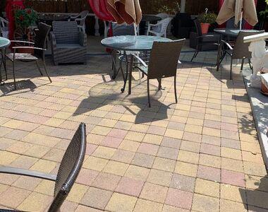 Vente Maison 6 pièces 240m² Ottmarsheim (68490) - photo