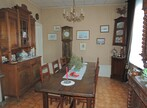 Vente Maison 4 pièces 119m² Tergnier (02700) - Photo 4