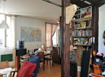 Vente Appartement 1 pièce 39m² Nantes (44000) - Photo 1