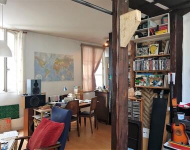 Vente Appartement 1 pièce 39m² Nantes (44000) - photo