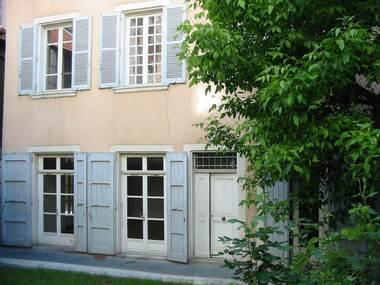 Location Maison 6 pièces 145m² Grenoble (38000) - photo