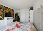 Vente Appartement 3 pièces 72m² Suresnes (92150) - Photo 7