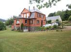 Vente Maison 7 pièces 200m² Labaroche (68910) - Photo 13