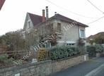 Vente Maison 5 pièces 112m² Brive-la-Gaillarde (19100) - Photo 12