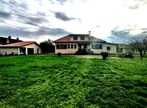 Sale House 5 rooms 160m² Mondonville (31700) - Photo 1