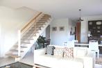 Vente Maison 4 pièces 107m² Audenge (33980) - Photo 2