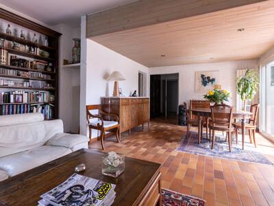 Vente Maison 6 pièces 190m² Soorts-Hossegor (40150) - Photo 4