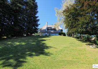 Vente Maison 5 pièces 170m² Chambéry (73000) - Photo 1