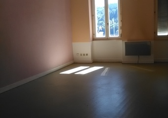 Location Appartement 59m² Thizy (69240) - Photo 1