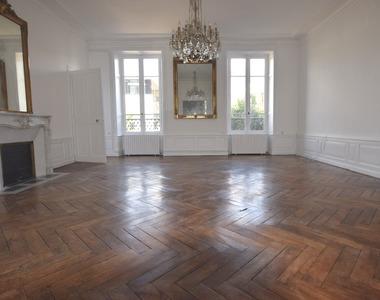 Location Appartement 4 pièces 126m² Clermont-Ferrand (63000) - photo