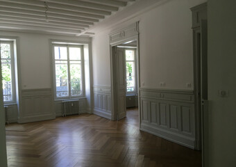 Location Appartement 4 pièces 166m² Mulhouse (68100) - Photo 1