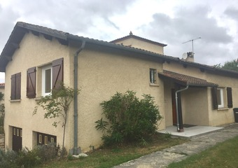 Sale House 4 rooms 112m² TOURNEFEUILLE - photo
