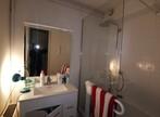 Vente Appartement 2 pièces 52m² Grenoble (38100) - Photo 4