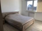 Sale House 5 rooms 81m² Illzach (68110) - Photo 7