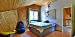 Vente Maison 5 pièces 155m² Marnaz (74460) - Photo 8