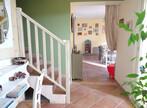 Vente Maison 6 pièces 170m² Meysse (07400) - Photo 18