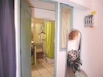 Vente Maison 2 pièces 47m² Torreilles (66440) - Photo 9