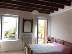 Vente Maison 5 pièces 110m² Ouzouer-sur-Trézée (45250) - Photo 6