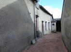 Vente Maison 6 pièces 170m² villiers au bouin 37330 - Photo 5