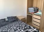 Vente Appartement 2 pièces 31m² Grenoble (38100) - Photo 8