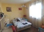 Vente Maison 4 pièces 91m² Saint-Laurent-de-la-Salanque (66250) - Photo 13