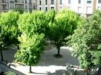 Location Appartement 2 pièces 38m² Grenoble (38000) - Photo 8