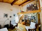 Vente Maison 6 pièces 173m² Alixan (26300) - Photo 8