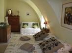 Vente Maison 10 pièces 350m² Saint-Sauveur-de-Montagut (07190) - Photo 8