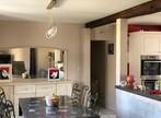 Sale House 6 rooms 174m² Valencin (38540) - Photo 6