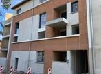 Sale Apartment 2 rooms 43m² Castanet-Tolosan (31320) - Photo 1