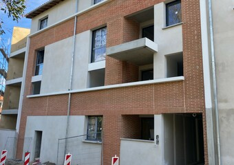 Sale Apartment 2 rooms 43m² Castanet-Tolosan (31320) - Photo 1