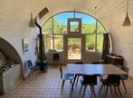 Vente Maison 6 pièces 230m² Poleymieux-au-Mont-d'Or (69250) - Photo 6