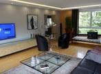 Vente Appartement 152m² Mulhouse (68100) - Photo 15