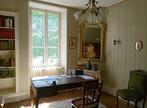 Vente Maison 7 pièces Argenton-sur-Creuse (36200) - Photo 9