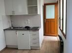 Sale Apartment 1 room 18m² Paris 19 (75019) - Photo 4