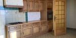 Vente Maison saint sauveur de montagut - Photo 4