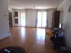 Vente Maison 6 pièces 135m² Le Teil (07400) - Photo 4