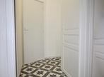 Vente Appartement 2 pièces 40m² Nancy (54000) - Photo 15