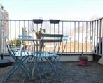 Sale Apartment 4 rooms 81m² Grenoble (38100) - Photo 5