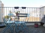Vente Appartement 4 pièces 81m² Grenoble (38100) - Photo 5