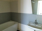 Sale Apartment 5 rooms 97m² Rambouillet (78120) - Photo 5