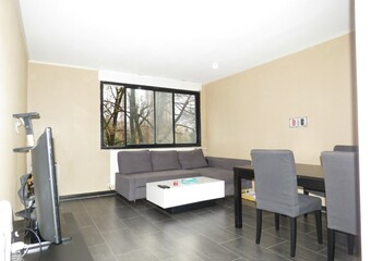Sale Apartment 3 rooms 65m² Seyssinet-Pariset (38170) - photo
