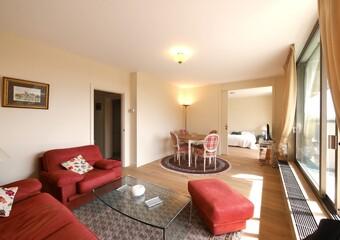 Location Appartement 2 pièces 55m² Paris 16 (75016)
