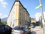 Location Appartement 2 pièces 43m² Grenoble (38000) - Photo 1