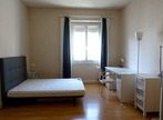 Sale Apartment 3 rooms 59m² Grenoble (38000) - Photo 4