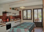 Sale House 7 rooms 188m² Samatan (32130) - Photo 8