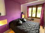Vente Maison 5 pièces 94m² Luxeuil-les-Bains (70300) - Photo 7