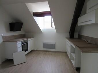 Location Appartement 4 pièces 67m² Pacy-sur-Eure (27120) - Photo 1