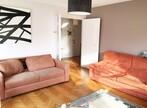 Vente Appartement 3 pièces 72m² Chantilly (60500) - Photo 2